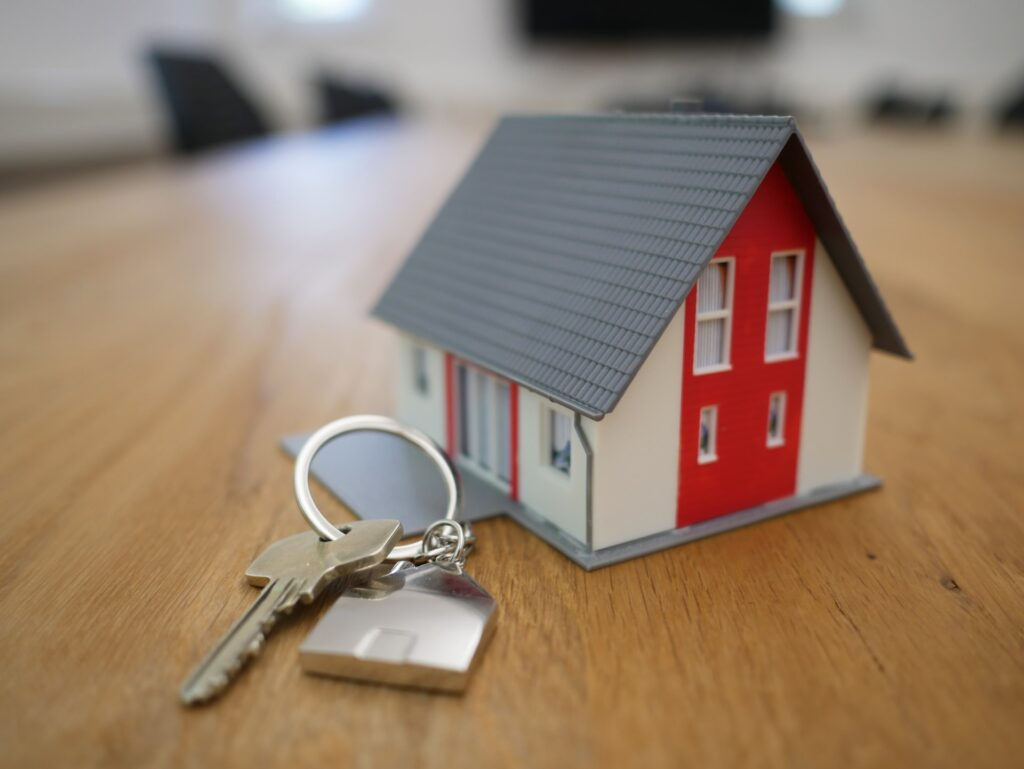 mortgages glasgow